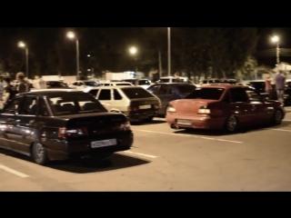 БПАН - Без Посадки Авто Нет