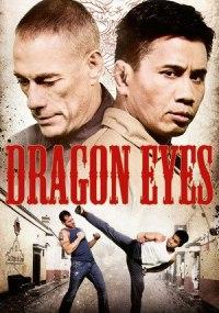 Los ojos del dragón