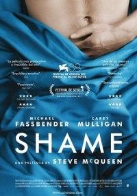 Shame (Deseos culpables)