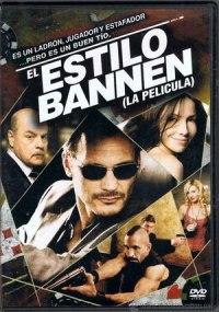 El Estilo Bannen