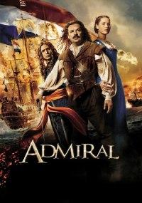Michiel de Ruyter: El almirante (Michiel de Ruyter)