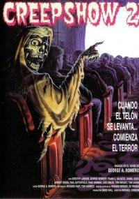 Cuentos de terror 2 (Creepshow 2)