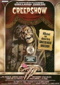 Cuentos de terror  (Creepshow )