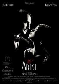 The Artist (El Artista)