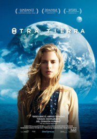 Another Earth (Otra Tierra)