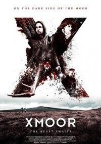 X Moor