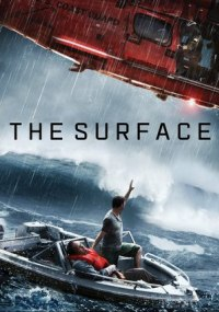 The Surface / La Superficie