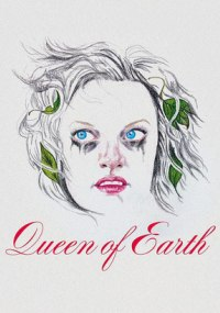 Queen of Earth ()