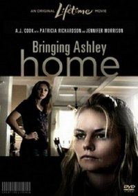 Buscando a Ashley