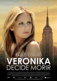 Verónica decide morir