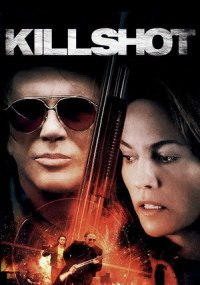 Tiro mortal (Killshot) ()