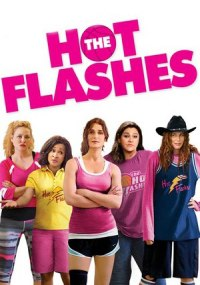 A por ellas (The Hot Flashes)