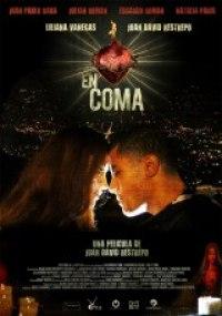 En coma