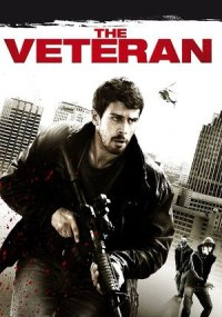 The Veteran descarga directa