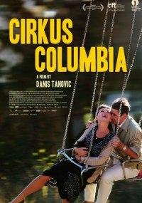 Circo Columbia