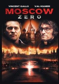 Moscú 0