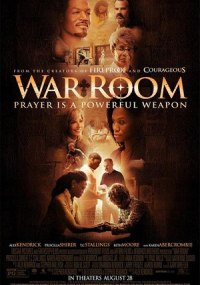 War Room (Cuarto de guerra)