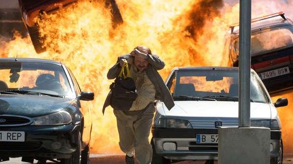Ver torrente 4 lethal crisis 2011 online for Ver torrente online