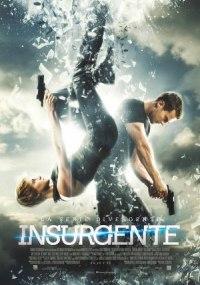 Divergente 2: Insurgente
