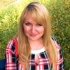 Elvira Rakhmatullina