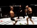 Junior dos Santos vs. Ben Rothwell [FIGHT HIGHLIGHTS]