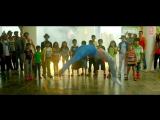 Полная версия клипа на песню Zindagi Aa Raha Hoon Main с участием Тайгера Шрофф