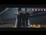 Экипаж (2016) трейлер российского фильма #3