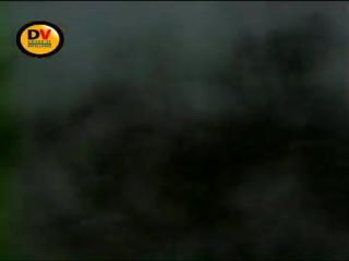 BBC_ Паразиты в организме человека - 03 (Body snatchers)