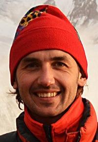 Игорь Сердюк