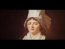 История нравов. Французская революция