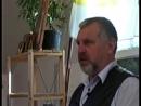 Жданов В.Г. Алкогольный и наркотический террор против Святой Руси