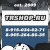 TRSHOP.RU Кепки, маски, шапки, аксессуары.