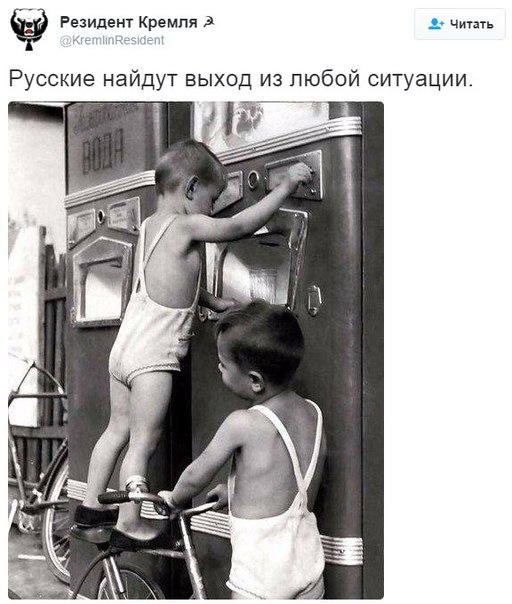 http://cs627121.vk.me/v627121573/34dee/ZYUEIrFXlmI.jpg