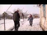 Самое душевное исполнение этой песни! Дмитрий Быковский! Он же Жека из сериала Ментовские войны!