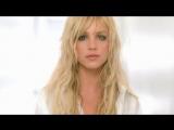 клип  Бритни Спирс  /Britney Spears - Everytime.Награда: Teen Choice Award в номинации «Choice Music: Песня о любви»