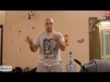Глеб Жемчугов / BabyБум с Глебом