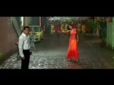 Laga_Laga_Re_(Full_Song)___Maine_Pyaar_Kyun_Kiya___Salmaan_Khan,_Sushmita_Sen