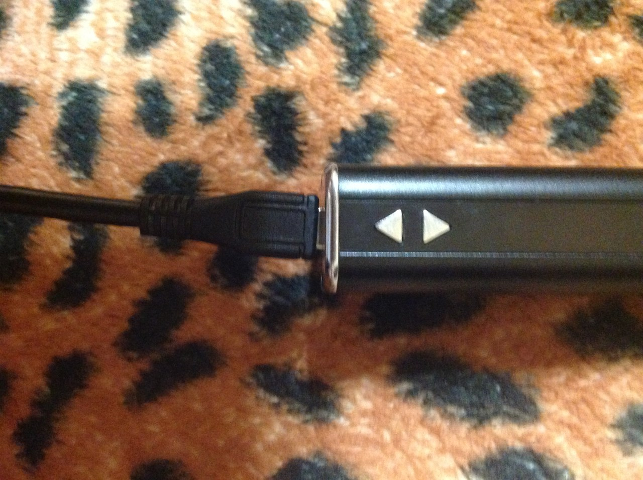 Продам iStick 30w, Tayfun GT2 888