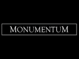 MonumentuM - Reaping For Abel