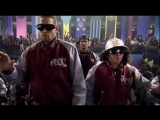 Flux Pavilion - Never See The Light (feat. Andrea Martin)Step Up 3(Video)