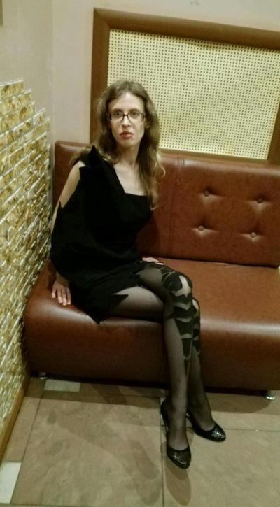 Анна Халинен