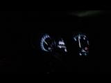 Mercedez ML vs Hyundai Santa Fe