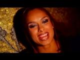 058. La Cream - You 1998