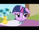 Мой маленький пони сезон 1 серия 3 из 26 | Мультики в HD 720
