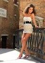 Елизавета Моряк фото #36