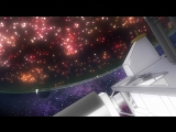 Miho Fukuhara BEYOND (Uchuu Kyoudai ED 5 creditless)
