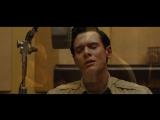 Несломленный/Unbroken (2014) ТВ-ролик №1