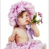 Мамины секреты  Полезное детям и всей семье