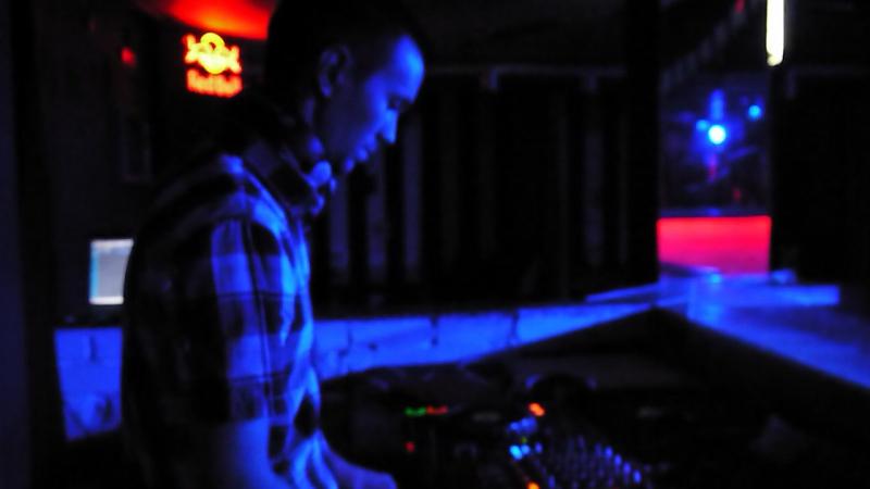 DJ Svel 2