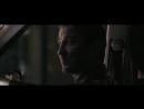 отрывок из фильма «Рок-н-рольщик», диалог Раз-Два и Боба